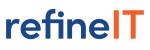 refineIT_Logo_WhiteBG